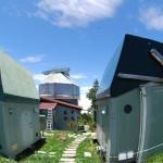 鹿林天文台