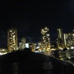 Moonlight surfing1