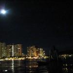 Moonlight surfing2