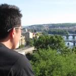 Praha-4