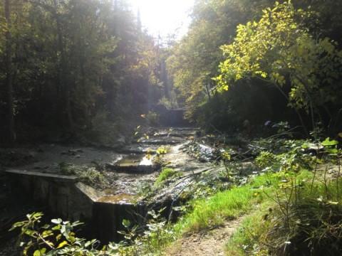 サンフィリッポ温泉