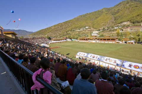 Changlimithang_Stadium_03