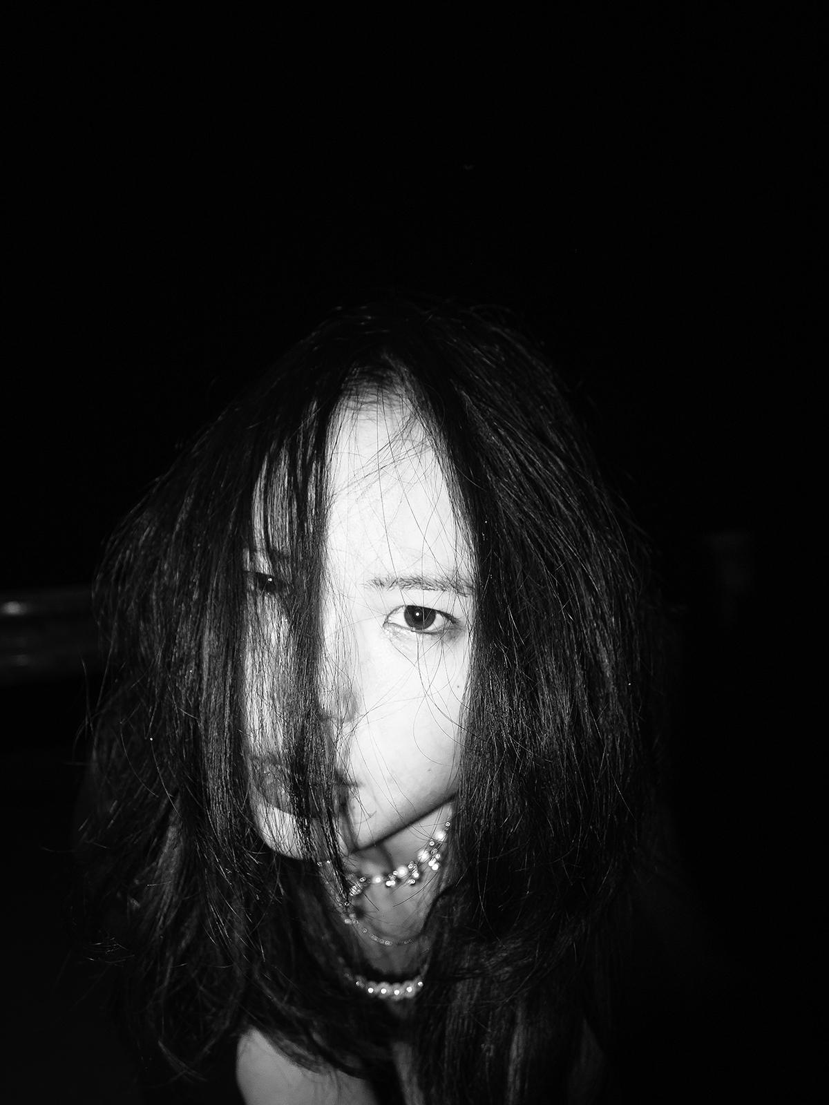 erika_web_08