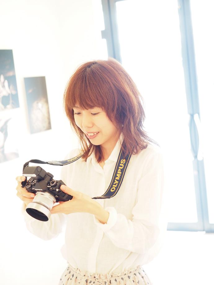 k_sayu_02