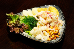 ap_seafoodceviche