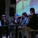 talk21.JPG