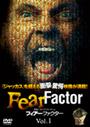 fearfactorvol1.jpg