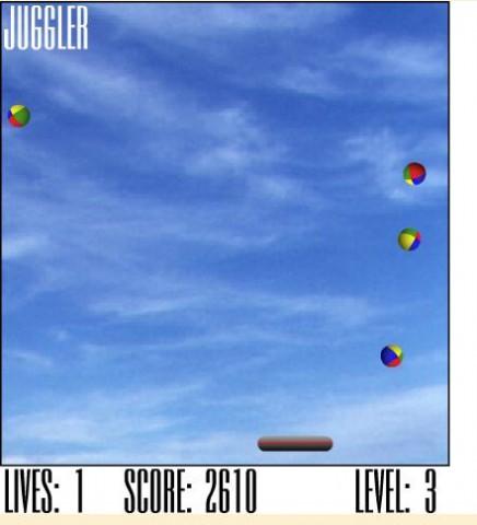 flashgame_juggler_4