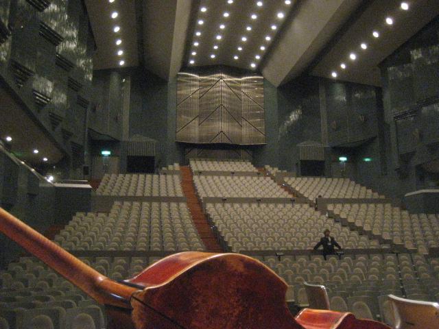 □第18回福島市古関裕而記念音楽...