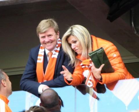 img_6 オランダ国王夫妻