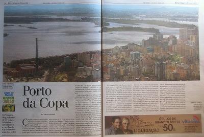 s-diarias029-002.jpg