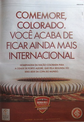 s-diarias029-004.jpg