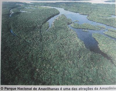 s-diarias059-040.jpg