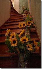 ひまわり階段
