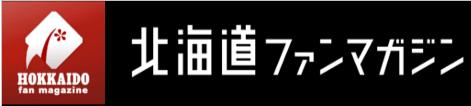 スクリーンショット 2015-03-31 1.04.33