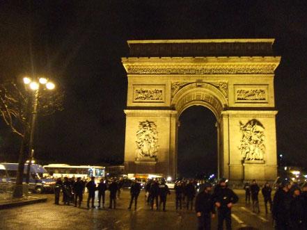 paris-189.jpg
