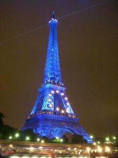 paris_night1.jpg