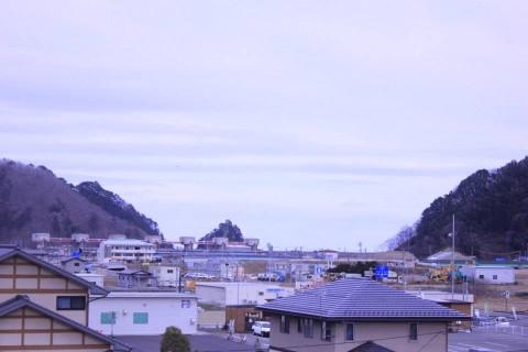 sd8_omoto