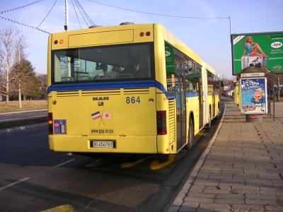 ser_bus.jpg