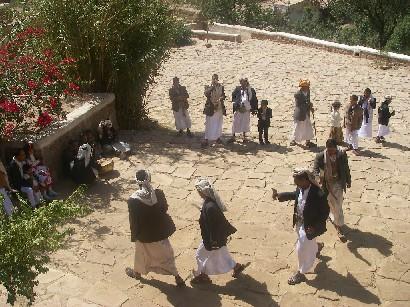 yemen31.jpg