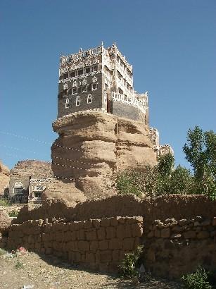 yemen32.jpg