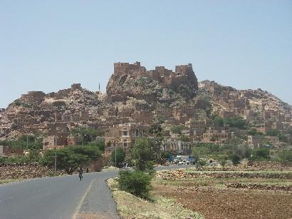 yemen41.jpg