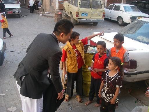 yemen7.jpg